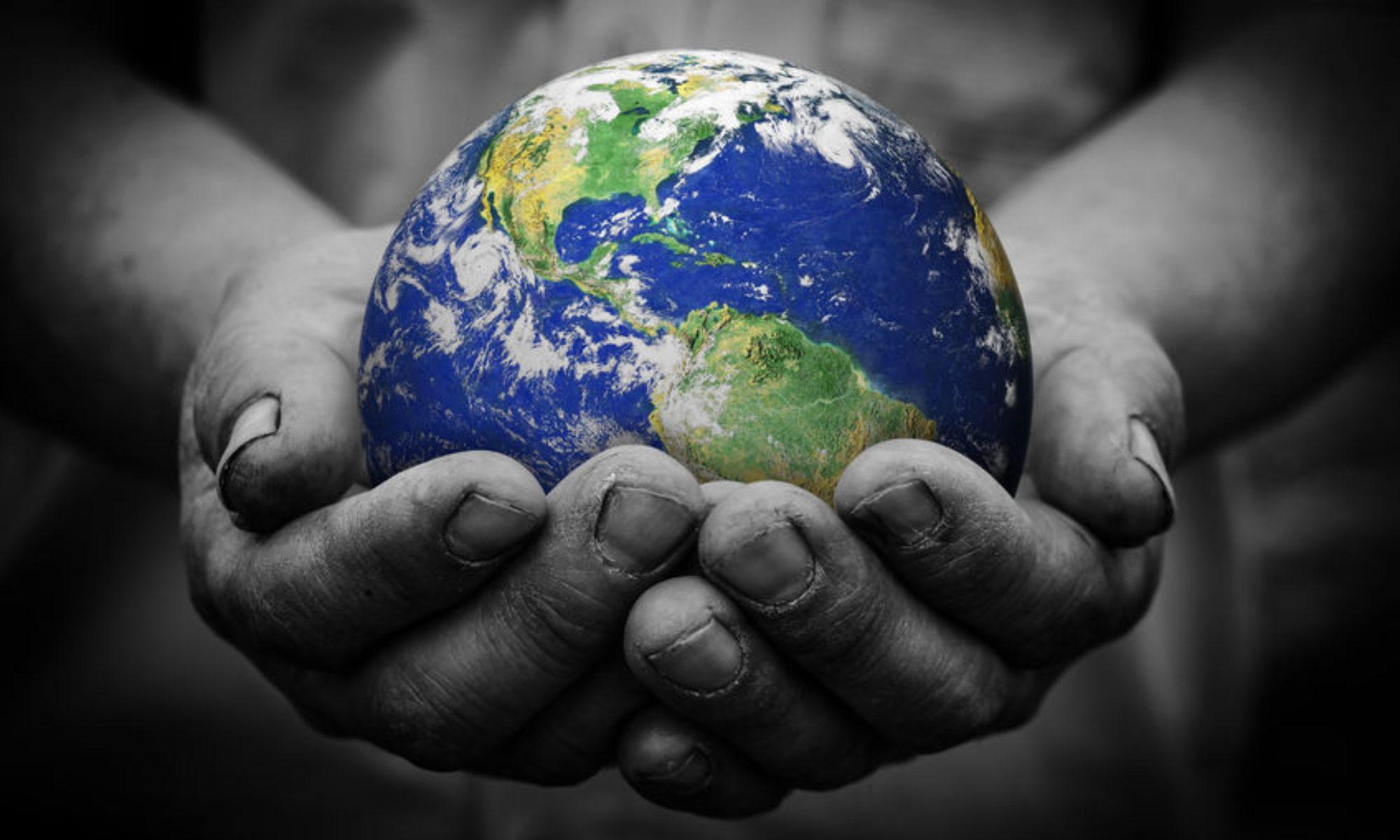 Centro per  lo sviluppo sostenibile