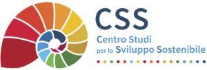 Centro Studi per lo Sviluppo Sostenibile